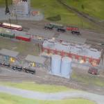 2009-10-23-modellbahn-wiehe-09
