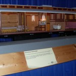 Kaiserlicher Salonwagen