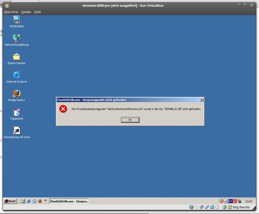 how to download open office windows 8