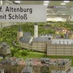 Schloß Altenburg